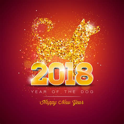 new year 2018 china 2018 new year celebrations in markham