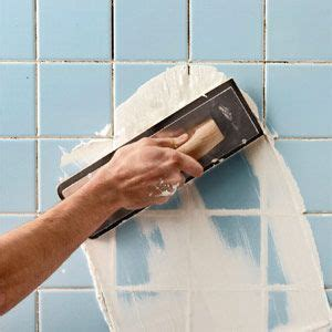 how do i regrout my bathroom tiles best 25 grout ideas on pinterest grout cleaner clean
