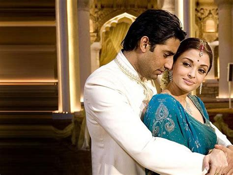 aishwarya rai bachchan bedroom abhishek bachchan thanks aishwarya in the most touching