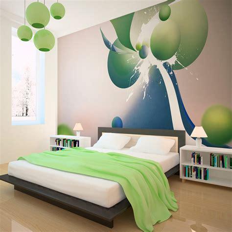 carta da parati per soffitto carta da parati sul soffitto idee di design nella vostra