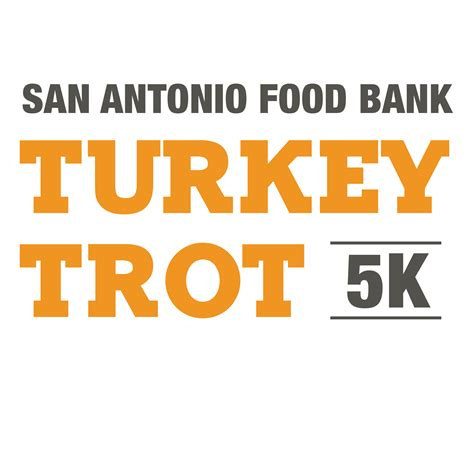 San Antonio Food Pantry by Home San Antonio Food Bank
