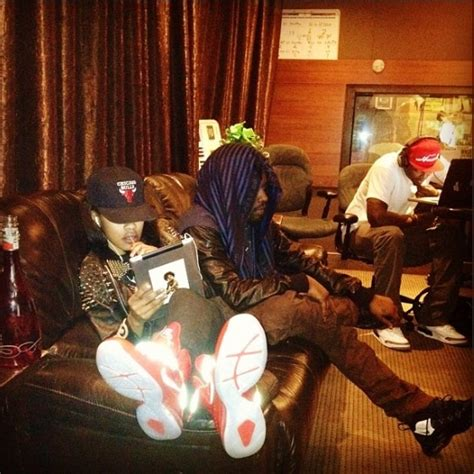 teyana marvin s room can teyana really sing peep cover quot marvin s room quot with guitar thejasminebrand