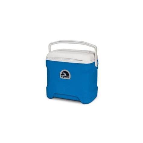 igloo 30 quart cooler igloo contour 30 quart cooler