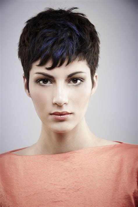 best short hair washington dc 424 best images about pixie haircut on pinterest audrey