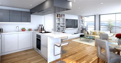 two bedroom apartment in london 2 bedroom apartment for sale in pilgrimage street borough