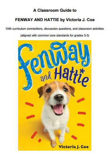 fenway and hattie and the evil bunny books connect read cover reveal for j coe s