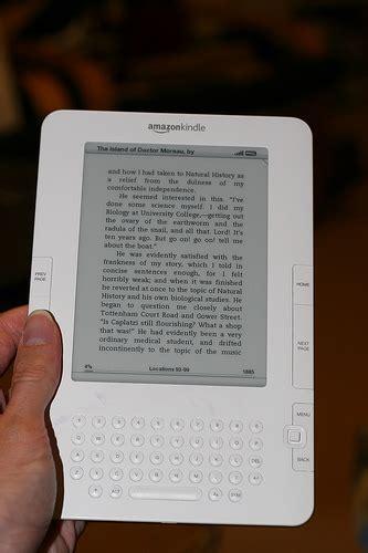 infinity publishers infinity publishing ebook publishing