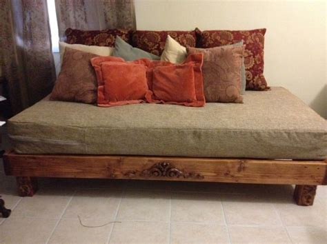 Cal King Rustic Bed Frame Bedroom Photo Cal King Bed Frames Platform Rustic Bed Frames Intriguing