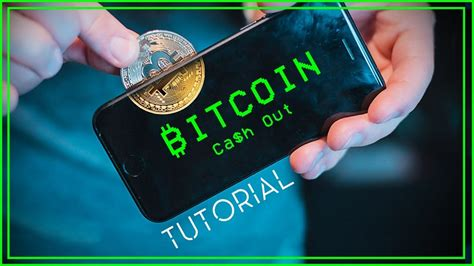 bitcoin app tutorial bitcoin magic app tutorial youtube