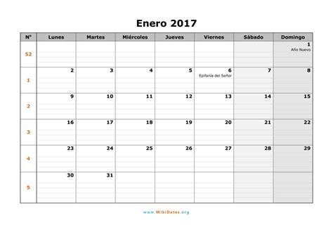 Calendario De Febrero De 2017 Calendario Febrero 2017 Wikidates Org