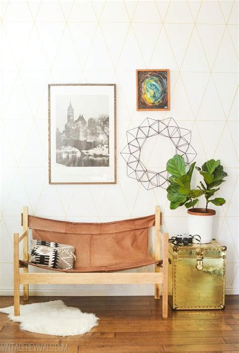 diy leather sofa 12 projects to make from an old leather couch vintage