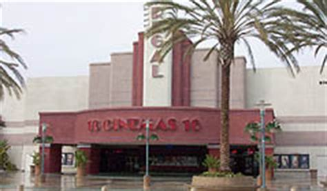 cinematour cinemas around the world regal garden grove