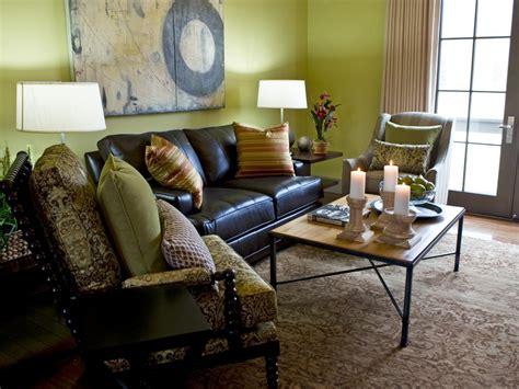 living room from hgtv green home 2011 hgtv green home photos hgtv
