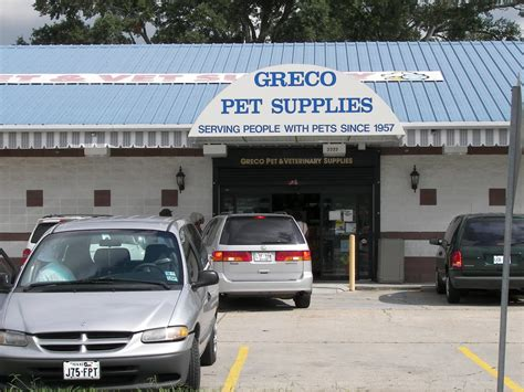greco pet supplies closed pet stores 7777 greenwell
