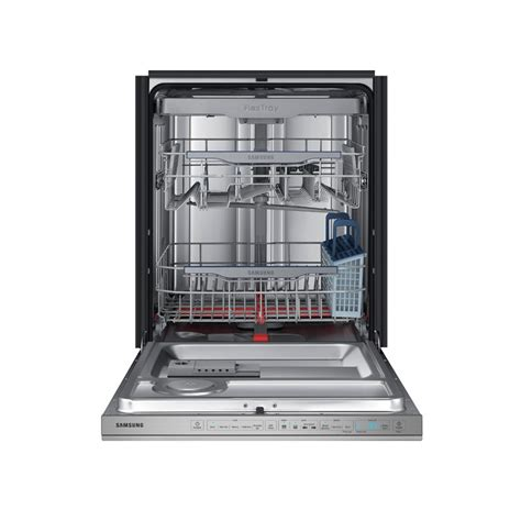 cabinet for built in dishwasher chef collection dw80h9970us built in under counter