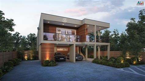 home images house design images house pictures hd