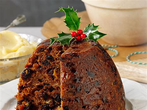 top 28 best light christmas pudding best christmas
