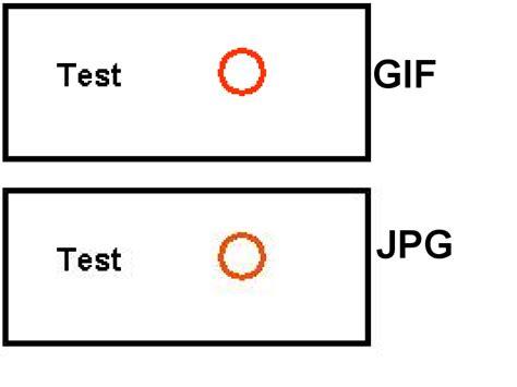 format cr2 adalah download gambar format tiff iowamixe
