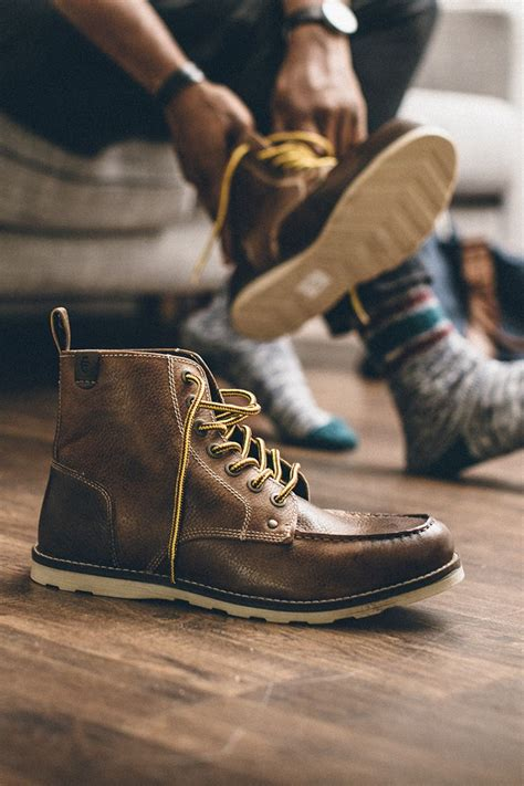 best shoes for style and comfort 17 best ideas about men boots on pinterest men s boots