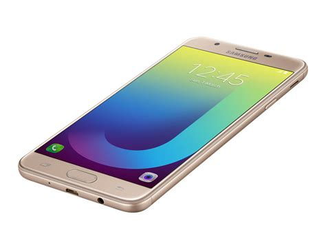 samsung j7 samsung galaxy j7 prime price specs and features samsung india