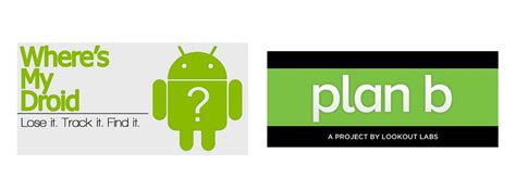 Phone Number Tracker For Android Phone Tracking For Android And Iphone Kentucky Phone Directory White Pages Residential