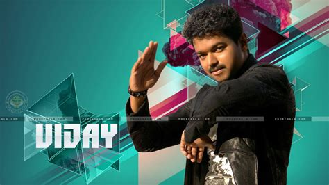 vijay hd wallpaper desktop vijay hd wallpaper for mobile and desktop