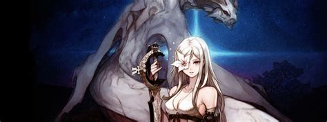 Ready Import Ps3 Drakengard 3 Collector S Edition an update on the drakengard 3 ps3 collector s edition playstation europe