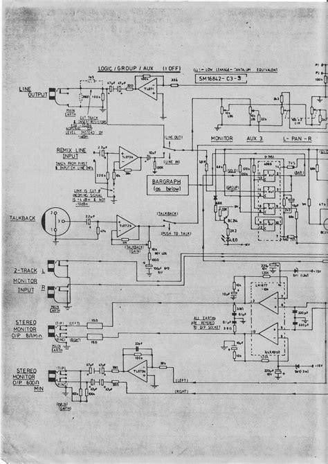 superwinch lt 2500 wiring diagram superwinch 3000 wiring
