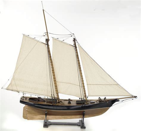 yacht america schooner yacht america 1851 unknown royal museums