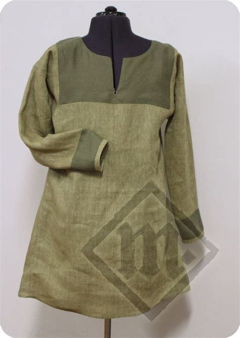 Cassava Tunic Www202clothescom 202 best m s images on 14th century and hoods