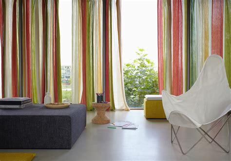 gekleurde glasgordijnen gordijnen eindhoven gordijnen op maat gemaakt