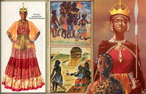 Dress Motif Tribal Ashanti culture nigeria