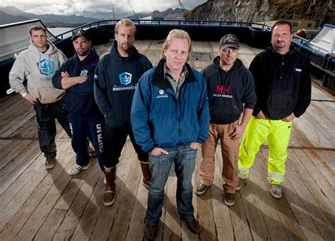 deadliest catch season 10 the f v cornelia marie northwestern pictures deadliest catch discovery
