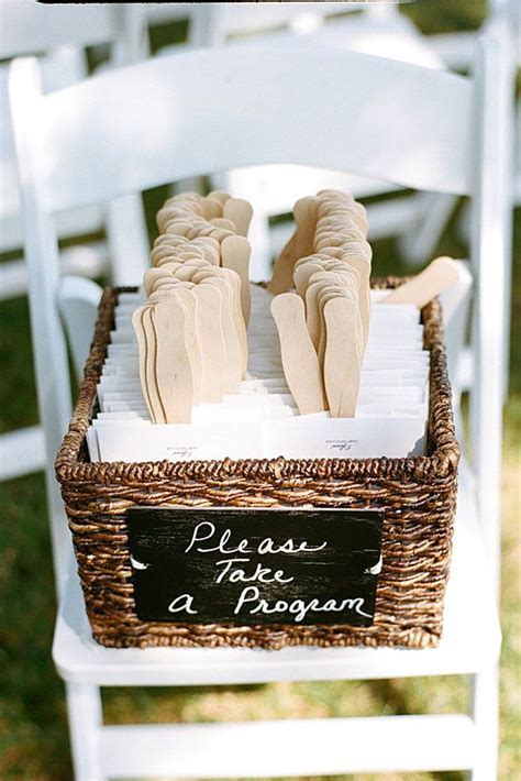 Best 25  Beach wedding decorations ideas on Pinterest