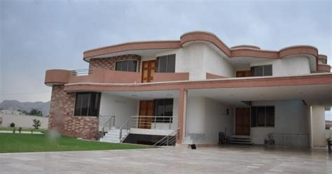 home design for pakistan new home designs latest pakistan modern homes front designs