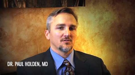 paul holden md paul k holden md reviews before and after photos answers