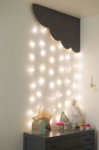 Lighting For Rooms With No Ceiling Lights Best 25 Room Lighting Ideas On Nursery Themes Nursery Themes And Baby