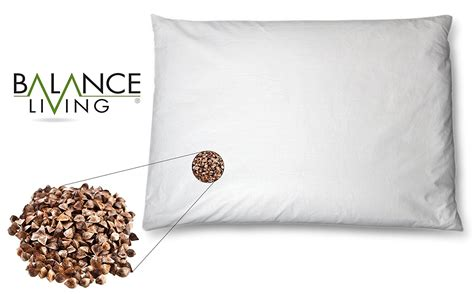 hullo buckwheat pillow 100 hullo buckwheat pillow the best pillows you can