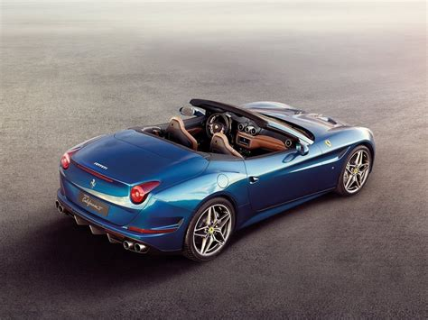 ferrari california 2015 2015 ferrari california t wallpapers pics pictures
