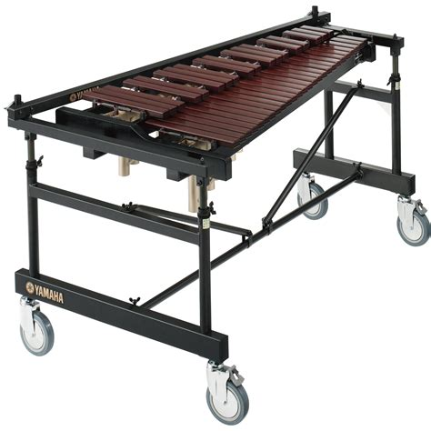 yxrd 500f overview xylophones percussion musical instruments products yamaha