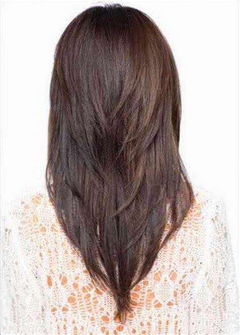 2015 long layered hair layered hairstyles 2015