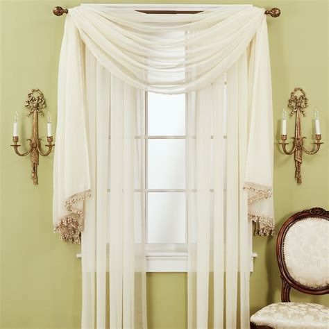 curtain decor google image result for http decorlinen com images