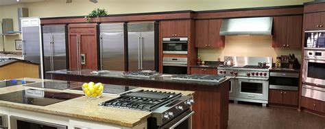kitchen appliance dealers kitchen best kitchen appliance dealers artistic color