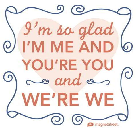 Wedding Quotes Witty by Wedding Quotes For Your Wedding Invitation Or