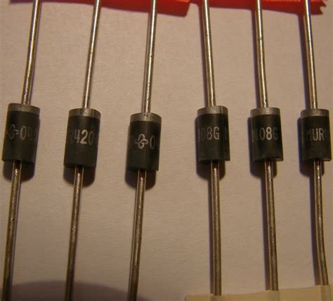 panasonic capacitor ce panasonic pureism capacitor 28 images compra panasonic electrolitos al por mayor de china