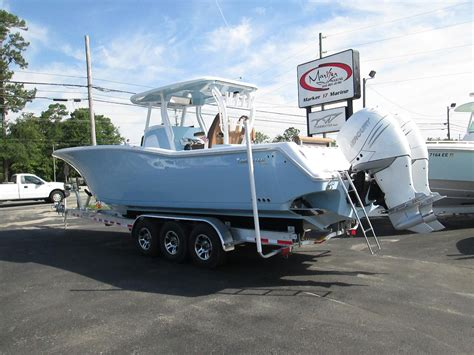 sea pro boats wikipedia sea pro boats specifications canvas history owners autos