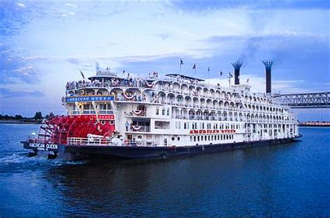mississippi river boat cruise vacations mississippi river cruise options lovetoknow