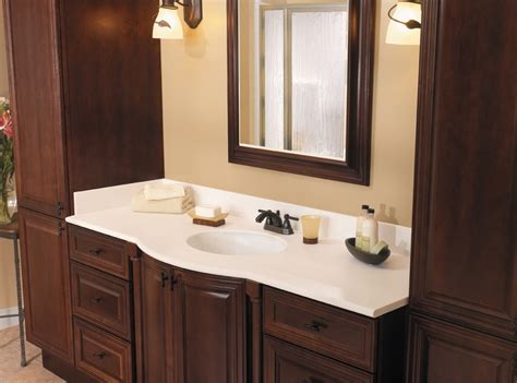 Bathroom Vanity Decorating Ideas Likewise Traditional Master Bathroom Ideas Modern Sink Bathroom L Spa Vanity