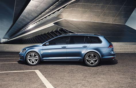 Capistrano Volkswagen capistrano volkswagen june 2016 anniversary tag sale