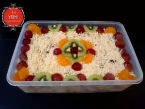 Jual Gembok Di Surabaya buah yang segar 0857 3319 6979 jual salad buah surabaya